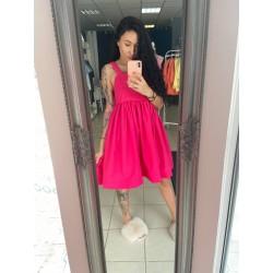 VANITULA - Babe Dress