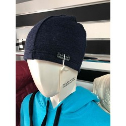 Mini Cap Blue